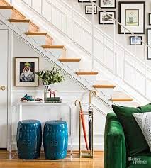 colors of wood furniture. Teal Paint Color Colors Of Wood Furniture S