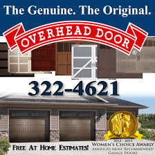 overhead door co of sierra nevada reno inc 1290 holcomb ave reno nv building materials mapquest