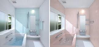 bathroom design ideas layout small beautiful