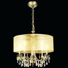 unique pendant lighting unique pendant lights mesmerizing unusual pendant lights unique pendant