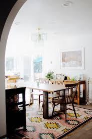 decorating ideas dining room. 10 Most Trendiest Dining Room Decorating Ideas For 2018