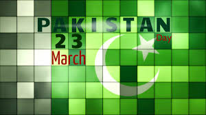 march wallpaper hd. Exellent March 23 March HD Wallpaper Pakistan Resolution Day In Hd A