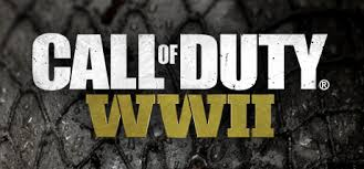 Call Of Duty Wwii On Steam