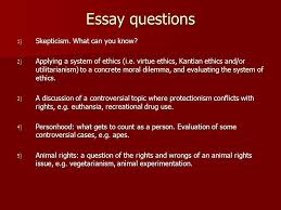 review for final exam exam format multiple choice questions  3 essay questions