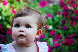 19 Super Cute And Stylish Haircuts For Small Girls  StyleoholicCute Small Girl