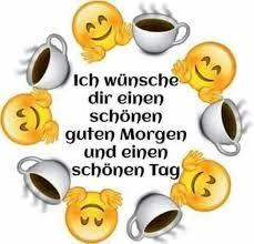1544895338 8433 Atsapp Bilder Guten Morgen 8 Guten Bilder
