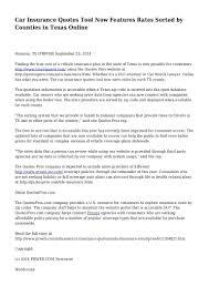 access auto insurance company claims avondale az