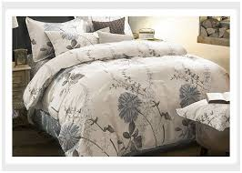 top 10 best bedding duvet cover sets 2019 reviews