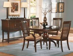 contemporary wooden dining furniture. image of: contemporary round dining table and chairs wooden furniture i