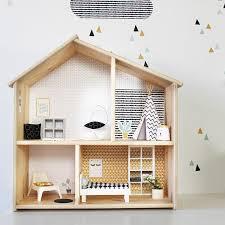 ikea dollhouse furniture. Ikea Dollhouse Furniture T