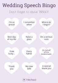 best 25 wedding table games ideas on pinterest wedding game Wedding Ideas Quiz ideas of wedding games wedding theme ideas quiz