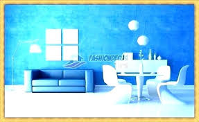 wall paintings living room paints for living room walls creative room painting creative room painting ideas