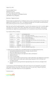 cover letter it cover letters examples resume it letter sample email samplecover letter guidelines extra medium cover letter guidelines