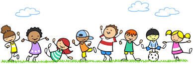 Image result for kindergarten clipart