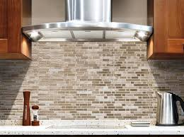 How To Grout Tile Backsplash Interesting Inspiration Design
