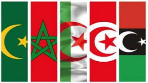 Image result for Maghreb