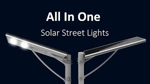 integrated outdoor solar led street lights ilration integrated you maxresdefault vide full size