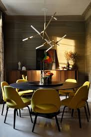 dining room renovation ideas. Amazing Kitchen Dining Rooms Designs Ideas And Decorating Room Renovation