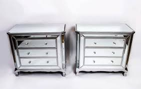 Ikea mirrored furniture Chest Mirrored Nightstand Ikea Nhfirefightersorg Mirrored Nightstand Ikea Nhfirefightersorg Use Mirrored