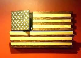 flag wall hanging marvelous wooden decor rustic wood art outdoor large american wa metal wooden flag art usa wall hanging rustic