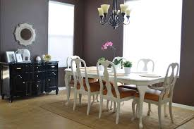 queen anne dining room table. simple queen anne dining room furniture decorate ideas interior amazing in table