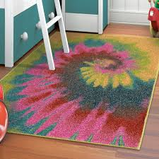 24 best kid rugs images on