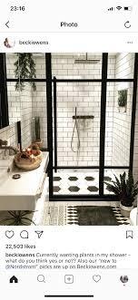 Bathroom   Bathroom   Home Decor, Home, House design