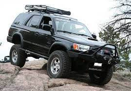 1mil parts & accessories · 820k+ parts & accessories · price matching Pin On Toyota Overland