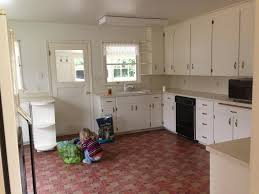 5000 Kitchen Remodel Collection Interesting Ideas
