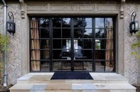 exterior steel doors. French Doors Exterior Steel Photo - 2