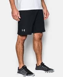 under armour mens shorts. men\u0027s ua tech™ terry shorts 2 colors $29.99 under armour mens r