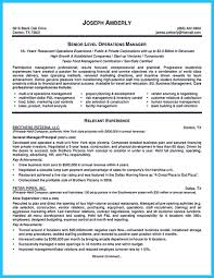 Bank Manager Sample Resume Suppose You Are Confused To Arrange A Bank Manager Resume It Is 15