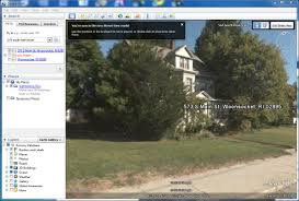 download earth street view maps  major tourist attractions maps