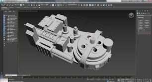 <b>Help</b>---- <b>Modeling</b> cloth <b>straps</b> on an Alice Pack Frame. - Autodesk ...