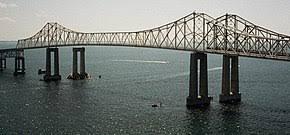 Sunshine Skyway Bridge Wikivisually