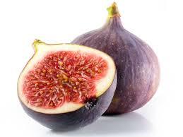 9 health benefits of anjeer fruit