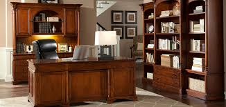 beautiful home office furniture. beautiful home office furniture c