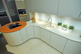 Not Just Kitchen Eagle Radio Not Just Kitchen Ideas Kitchens And Bathrooms In