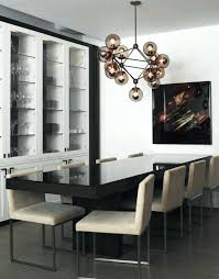 Elegant contemporary furniture Tv Cabinet Full Size Of Elegant Modern Dining Room Chairs Contemporary Sets Designs For Luxury Home Outstanding Wave Wood Wonderful Elegant Modern Dining Room Sets Contemporary Chairs Table