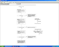 possibility to include secondary air injection delete hondata s2ki com s2000 topic 265541 error code 1412