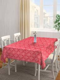neudis square table cover