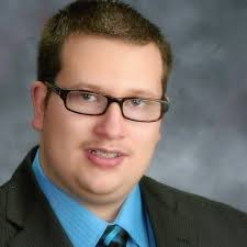 Joel JOHNSON | Stark State College | Department of Social Sciences