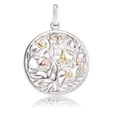 pendant pendant tree of life
