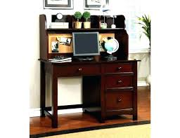 White gray solid wood office Shaped White Solid Wood Office Desks Desk For Sale White Solid Wood Desk Desks Sale Dark Walnut With Solid Wood Office Chinaagentinfo Solid Wood Office Desks Solid Wood Office Desk Futuristic Large
