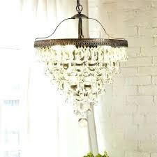 crystal hanging light fitting spotlight big pendant lamp large ball modern pendant light fittings uk lighting