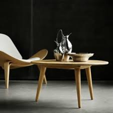 Coffee Table Chairs Wegner Ch008 Coffee Table Chairs Shells And Products