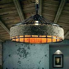 large drum pendant chandelier large drum pendant surprising large drum pendant lamp extra large drum pendant