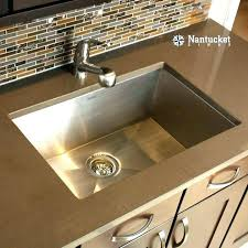 install sink kitchen brands in how to quartz bathroom cost replace much does it a uk