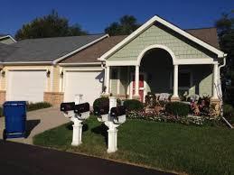 garden homes. EASY LIVING GARDEN HOMES Garden Homes