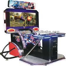 cy vm12 4d street fighter 4 4d tekken 3 arcade game machine cy vm12 4d street fighter 4 4d tekken 3 arcade game machine